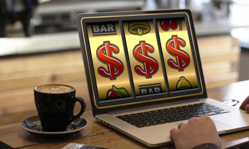 casino online - scommesse online