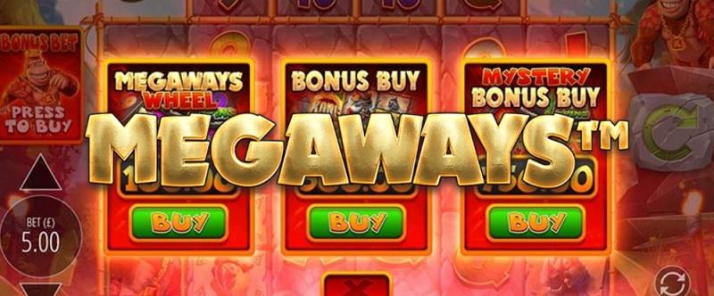 select.bet slot machine online
