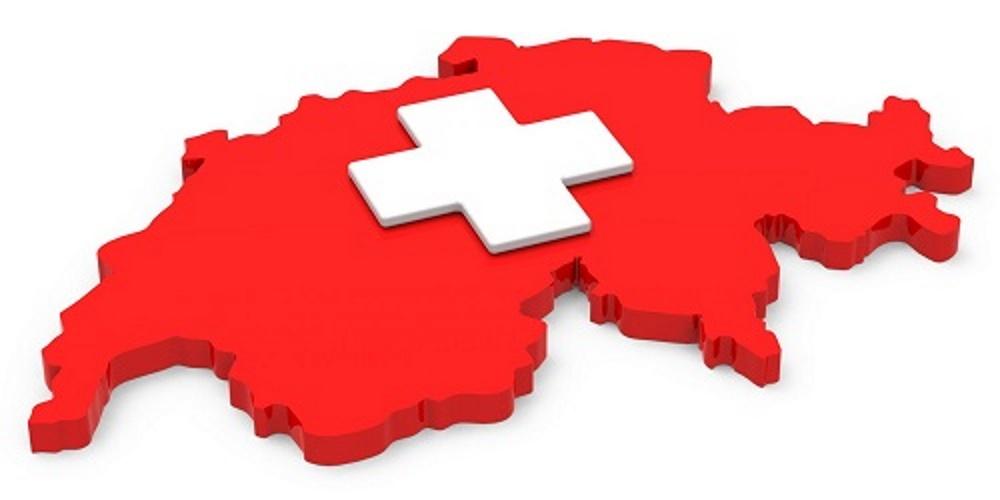 Siti scommesse Svizzera