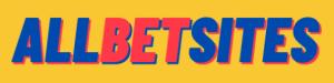 Allbetsites - recensioni siti scommesse online